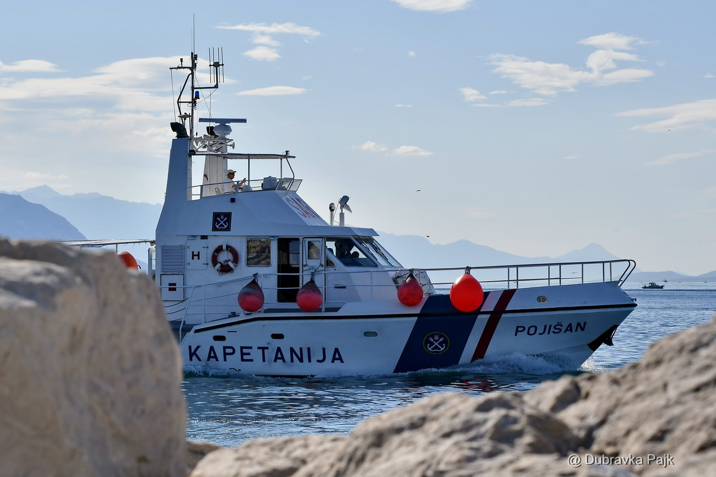 KOMISKA REGATTA, MAY 2019, SPLIT, KOMIZA