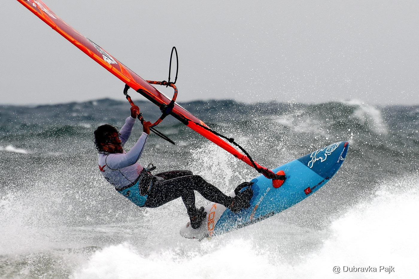 WINDSURF SARDEGNA, CHIA, APRIL 2019